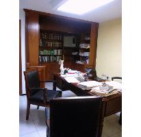 Foto de oficina en venta en, garcia gineres, mérida, yucatán, 1192827 no 01