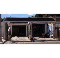 Foto de casa en venta en  , garcia gineres, mérida, yucatán, 1196519 No. 01