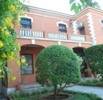 Foto de casa en venta en, garcia gineres, mérida, yucatán, 1300803 no 01