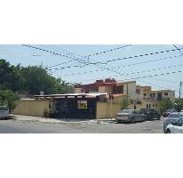Foto de casa en venta en, garcia gineres, mérida, yucatán, 1334633 no 01