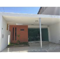 Foto de oficina en venta en  , garcia gineres, mérida, yucatán, 1394773 No. 01