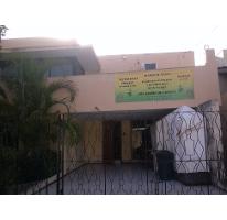 Foto de casa en venta en, garcia gineres, mérida, yucatán, 1501795 no 01