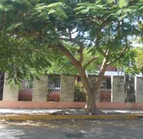 Foto de casa en venta en, garcia gineres, mérida, yucatán, 1519411 no 01