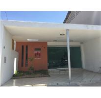 Foto de oficina en venta en, garcia gineres, mérida, yucatán, 1527527 no 01