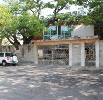 Foto de casa en venta en, garcia gineres, mérida, yucatán, 1548666 no 01