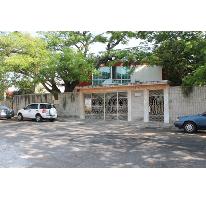 Foto de casa en venta en  , garcia gineres, mérida, yucatán, 1548666 No. 01