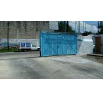 Foto de casa en venta en, brisas del bosque, mérida, yucatán, 1551156 no 01