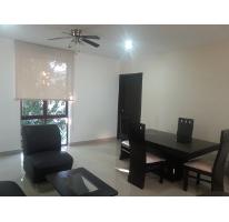 Foto de casa en venta en, garcia gineres, mérida, yucatán, 1674914 no 01