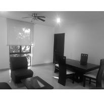 Foto de casa en renta en  , garcia gineres, mérida, yucatán, 1674928 No. 01