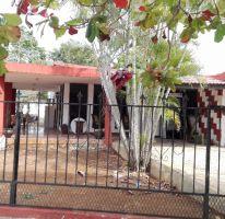 Foto de casa en venta en, garcia gineres, mérida, yucatán, 1691752 no 01