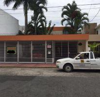 Foto de casa en venta en, garcia gineres, mérida, yucatán, 1764790 no 01