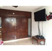 Foto de casa en venta en  , garcia gineres, mérida, yucatán, 1764790 No. 03