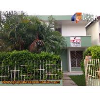 Foto de casa en venta en  , garcia gineres, mérida, yucatán, 1769890 No. 01