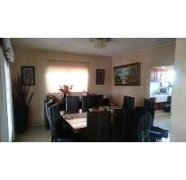 Foto de casa en venta en, garcia gineres, mérida, yucatán, 1774218 no 01
