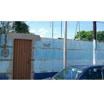 Foto de oficina en renta en  , garcia gineres, mérida, yucatán, 1778414 No. 01