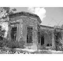 Foto de casa en venta en  , garcia gineres, mérida, yucatán, 1818544 No. 01