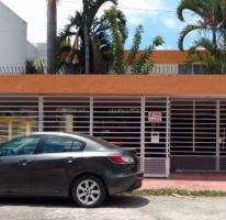Foto de casa en venta en, garcia gineres, mérida, yucatán, 1911266 no 01