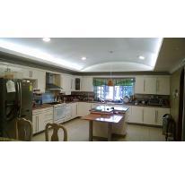 Foto de casa en venta en, garcia gineres, mérida, yucatán, 1964481 no 01