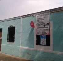 Foto de casa en venta en, garcia gineres, mérida, yucatán, 1964865 no 01