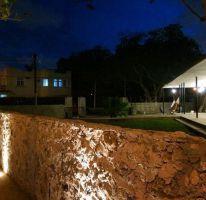 Foto de casa en venta en, garcia gineres, mérida, yucatán, 2037164 no 01