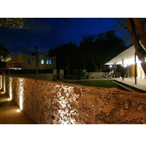 Foto de casa en venta en  , garcia gineres, mérida, yucatán, 2037164 No. 01