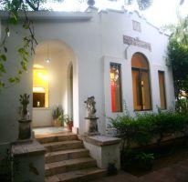Foto de casa en venta en, garcia gineres, mérida, yucatán, 2283661 no 01