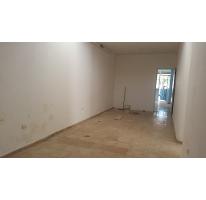 Foto de casa en venta en  , garcia gineres, mérida, yucatán, 2302445 No. 01
