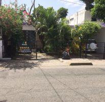 Foto de casa en venta en, garcia gineres, mérida, yucatán, 2347150 no 01