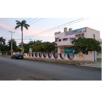 Foto de casa en renta en  , garcia gineres, mérida, yucatán, 2409658 No. 01