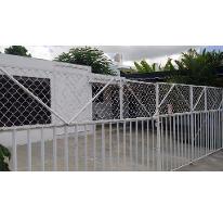 Foto de casa en venta en  , garcia gineres, mérida, yucatán, 2516163 No. 01