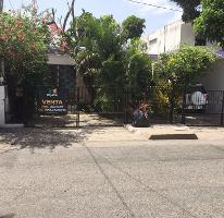 Foto de casa en venta en  , garcia gineres, mérida, yucatán, 2529501 No. 01