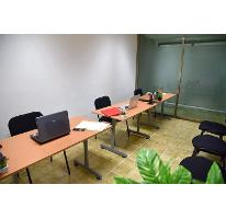 Foto de oficina en renta en  , garcia gineres, mérida, yucatán, 2531048 No. 01
