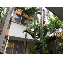 Foto de casa en venta en  , garcia gineres, mérida, yucatán, 2718646 No. 01