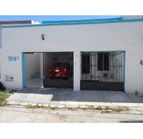 Foto de casa en venta en  , garcia gineres, mérida, yucatán, 2756223 No. 01