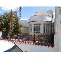 Foto de casa en venta en  , garcia gineres, mérida, yucatán, 2756974 No. 01