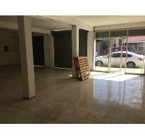 Foto de local en renta en  , garcia gineres, mérida, yucatán, 2791280 No. 01