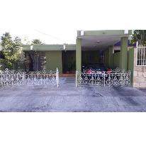 Foto de casa en venta en  , garcia gineres, mérida, yucatán, 2859572 No. 01