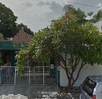 Foto de casa en venta en  , garcia gineres, mérida, yucatán, 2860597 No. 01