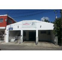 Foto de local en renta en  , garcia gineres, mérida, yucatán, 2861894 No. 01