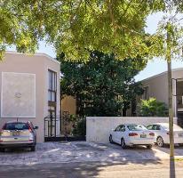 Foto de casa en venta en  , garcia gineres, mérida, yucatán, 2938844 No. 01