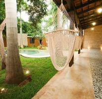 Foto de casa en venta en  , garcia gineres, mérida, yucatán, 2953849 No. 01
