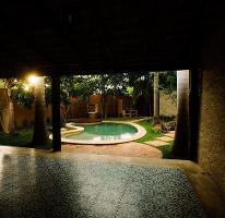 Foto de casa en venta en  , garcia gineres, mérida, yucatán, 2953849 No. 07