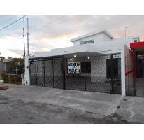 Foto de casa en venta en  , garcia gineres, mérida, yucatán, 2957410 No. 01