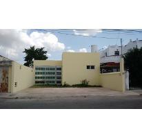 Foto de oficina en renta en  , garcia gineres, mérida, yucatán, 2984461 No. 01