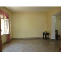 Foto de casa en venta en  , garcia gineres, mérida, yucatán, 2996198 No. 01