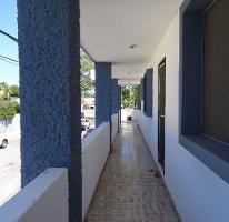 Foto de departamento en renta en  , garcia gineres, mérida, yucatán, 0 No. 01