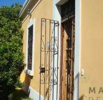 Foto de casa en venta en  , garcia gineres, mérida, yucatán, 3772344 No. 01