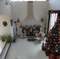 Foto de casa en venta en  , garcia gineres, mérida, yucatán, 3797120 No. 01