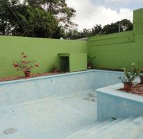 Foto de casa en venta en  , garcia gineres, mérida, yucatán, 3799232 No. 01