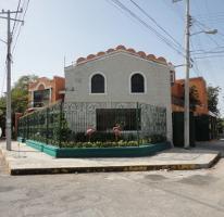 Foto de casa en venta en  , garcia gineres, mérida, yucatán, 3800656 No. 01